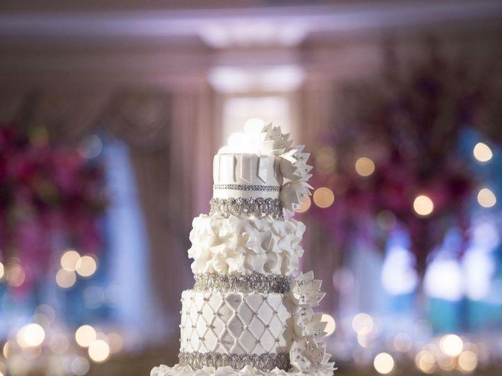 Tmx 1443403170382 0831dsc8734c West Islip, NY wedding planner