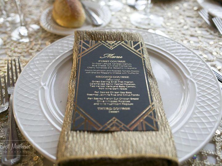 Tmx 1443403211442 0776ffwr0806151063c West Islip, NY wedding planner