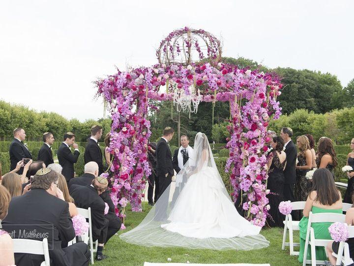 Tmx 1443403222923 0673dsc8504c West Islip, NY wedding planner