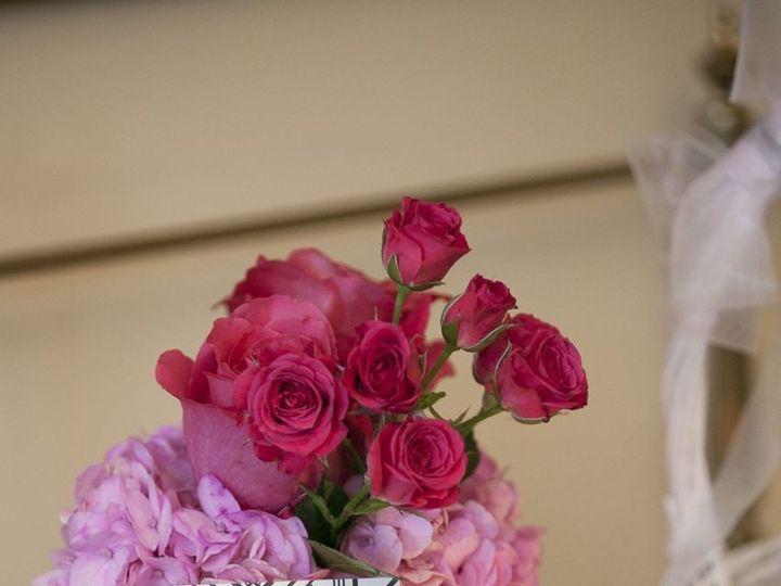Tmx 1443403245860 0592ffwr0806150771c West Islip, NY wedding planner