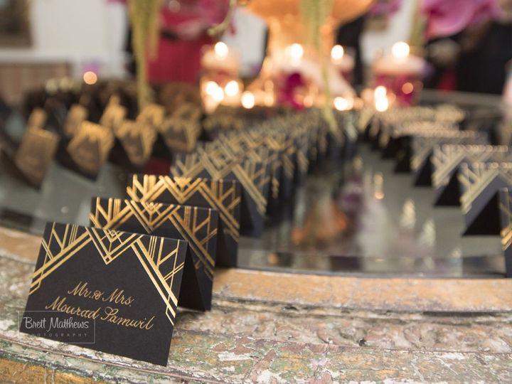 Tmx 1443403266721 0572ptr329c West Islip, NY wedding planner