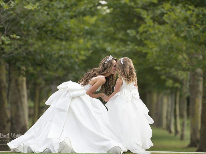 Tmx 1443403286161 0497dsc8227c West Islip, NY wedding planner