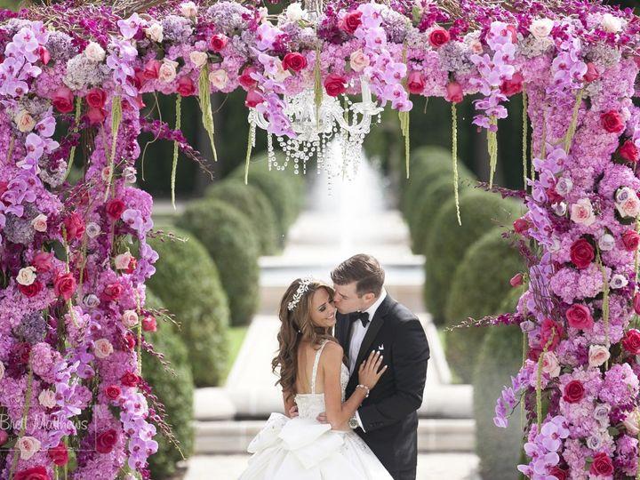 Tmx 1443403295396 0337ffwr0806150479c West Islip, NY wedding planner