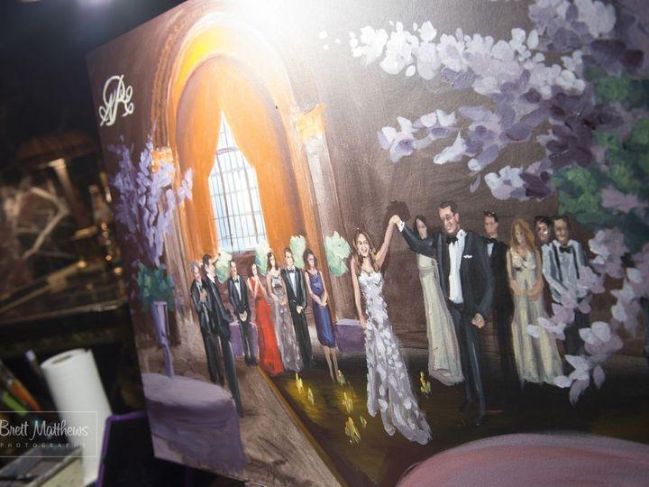 Tmx 1443404272323 1136dsc5039 West Islip, NY wedding planner
