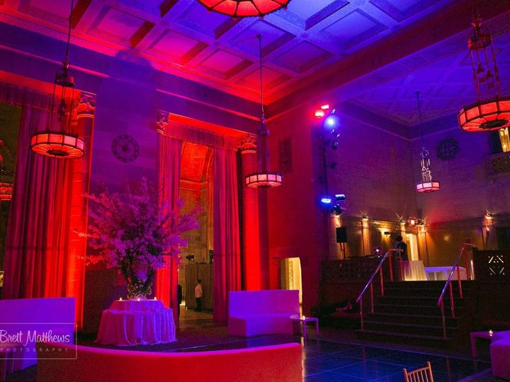 Tmx 1443404280275 1138apx1596 West Islip, NY wedding planner