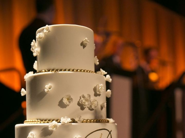 Tmx 1443404297195 0673apx1276 West Islip, NY wedding planner