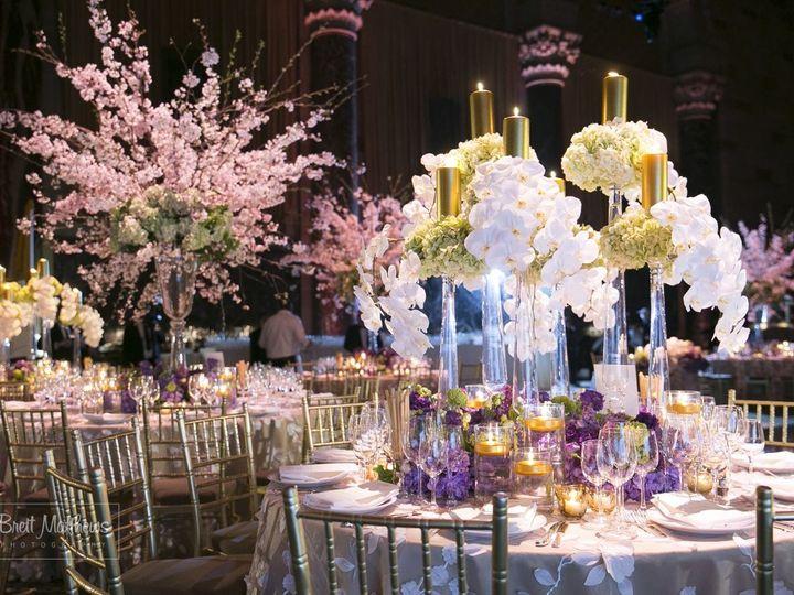 Tmx 1443404371289 0655apx0990 West Islip, NY wedding planner