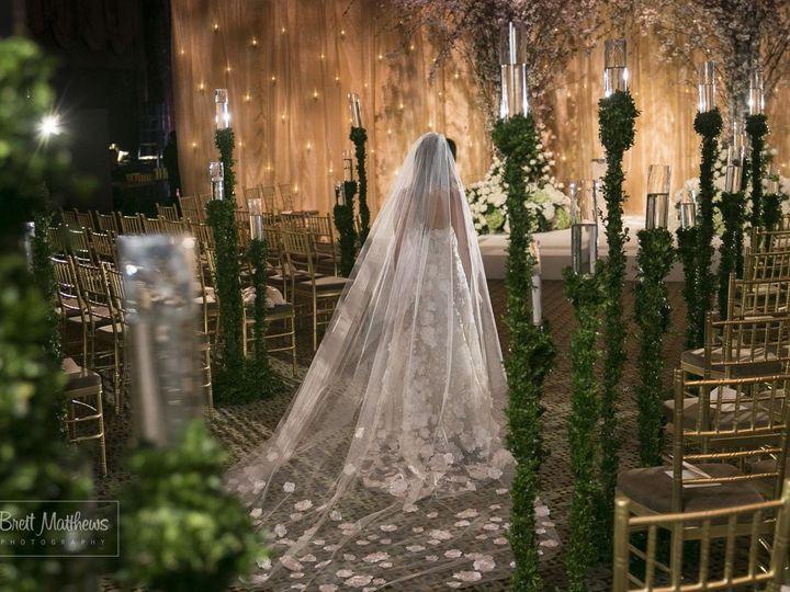 Tmx 1443404389494 0320apx0605 West Islip, NY wedding planner