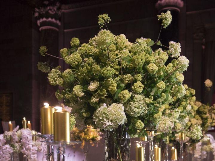Tmx 1443404406409 0641dsc4259 West Islip, NY wedding planner