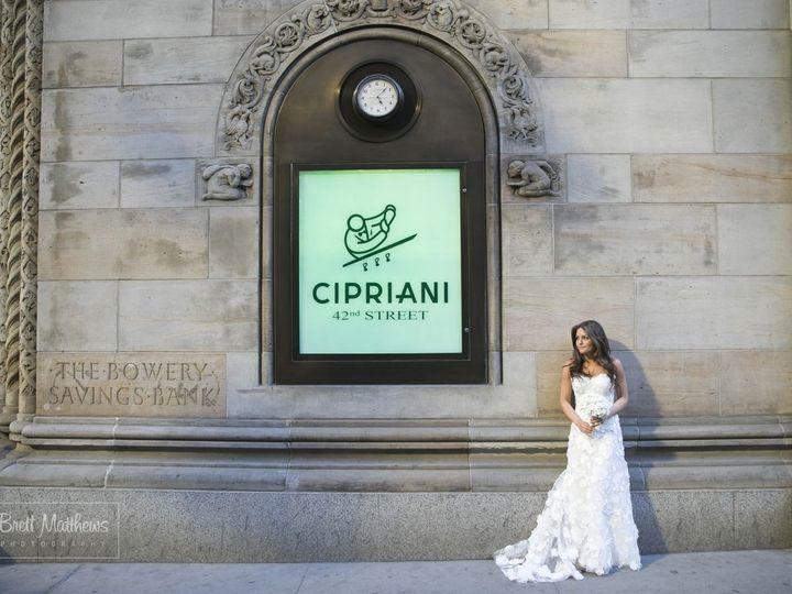 Tmx 1443404414189 0240apx0483 West Islip, NY wedding planner