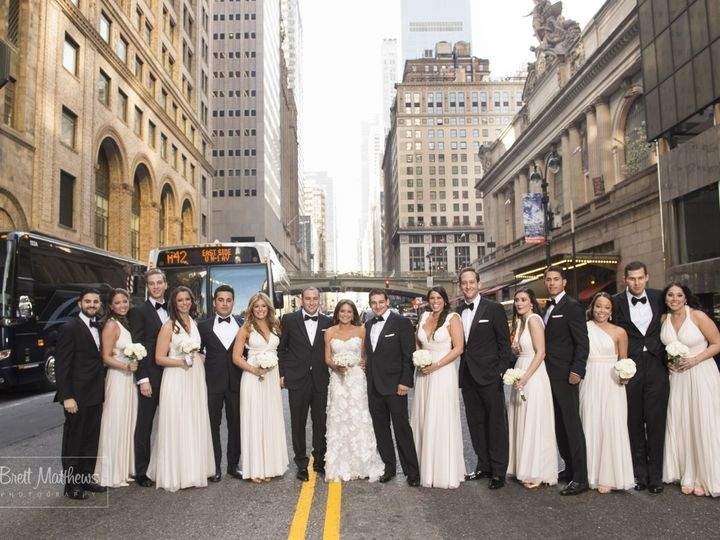 Tmx 1443404422274 0256dsc3760 West Islip, NY wedding planner
