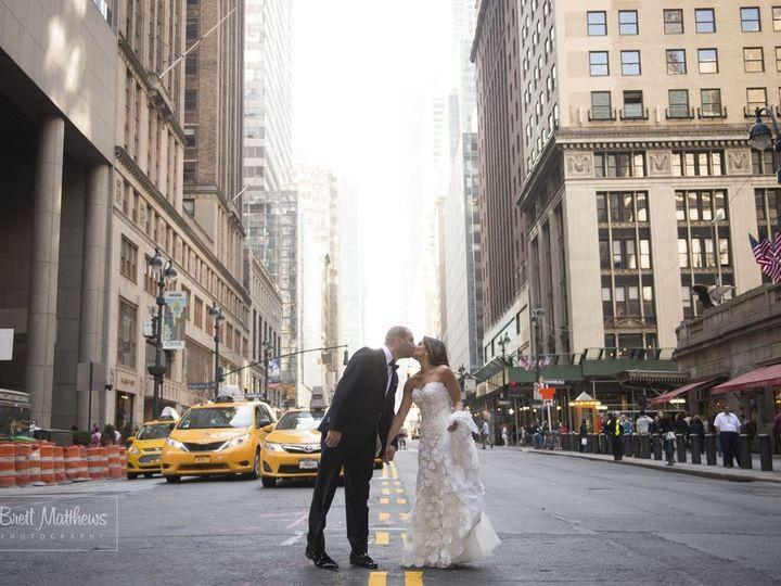Tmx 1443404440243 0175dsc3633 West Islip, NY wedding planner