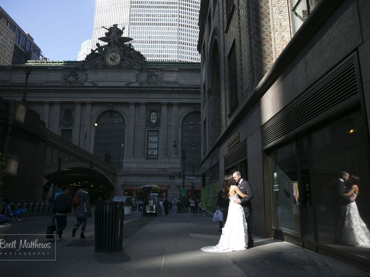 Tmx 1443404448630 0161apx0370 West Islip, NY wedding planner