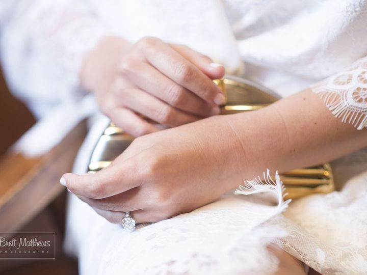 Tmx 1443404457289 0008dsc3310 West Islip, NY wedding planner