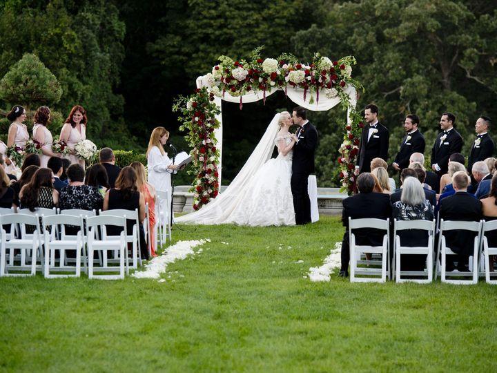 Tmx 1516937315 F958303b10ab1f1f 1516937313 Cc521dcb2bf3783c 1516937312744 2 158 West Islip, NY wedding planner