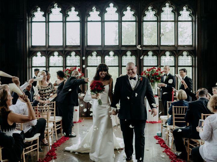 Tmx 1516937417 Fd8817b3e9bff897 1516937416 6a8ccc272e1af74c 1516937416255 14 Frank Alice Marri West Islip, NY wedding planner