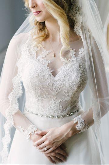 molo wedding sarah street photography 4 web