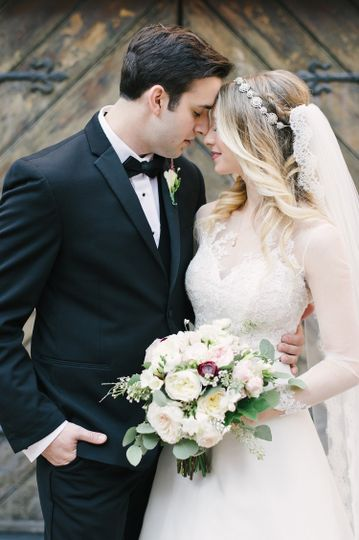 molo wedding sarah street photography web