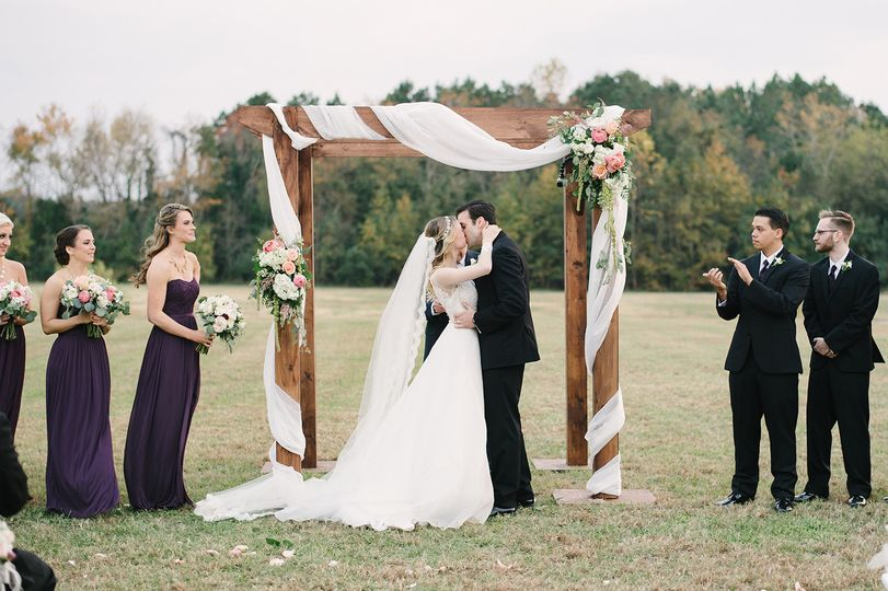 molo wedding sarah street photography 8 web