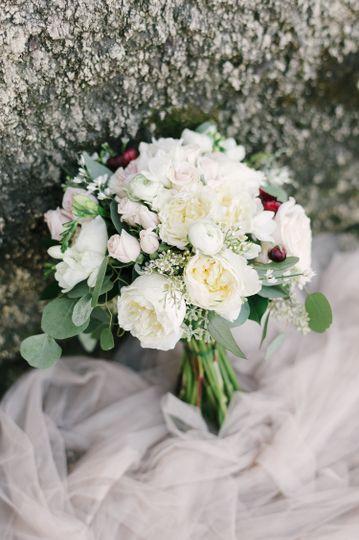 molo wedding sarah street photography 2 web