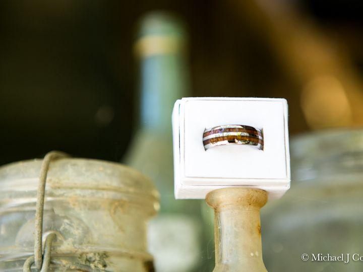 Tmx 1484011510006 Anne4 Los Osos, CA wedding photography