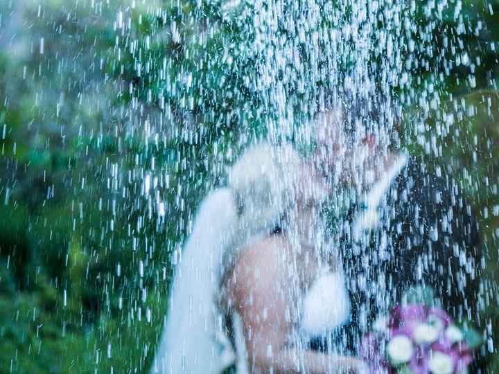 Tmx 1484011635859 Anne8 Los Osos, CA wedding photography