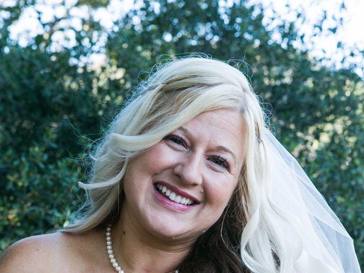 Tmx 1484011887606 Anne11 Los Osos, CA wedding photography