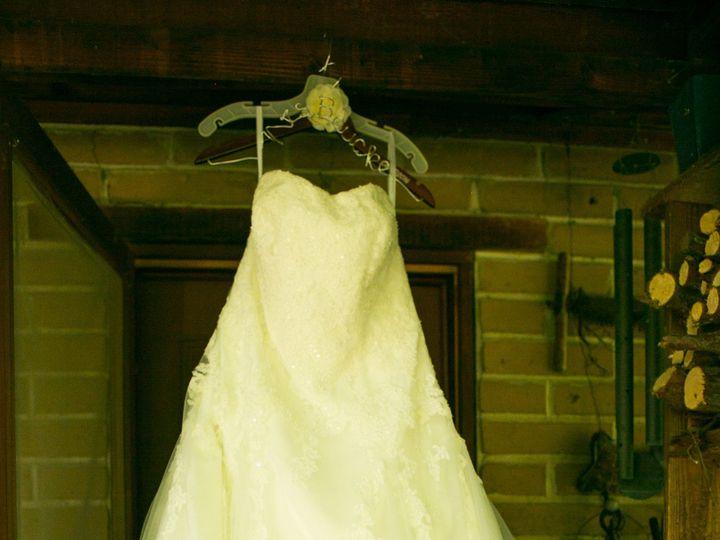 Tmx 1484012285548 Anne27 Los Osos, CA wedding photography