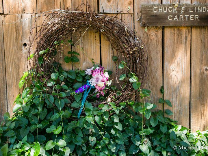 Tmx 1484012515486 Anne42 Los Osos, CA wedding photography