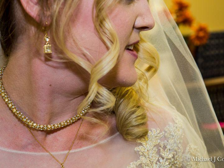 Tmx 1485288662978 Lascheck4 8994 Los Osos, CA wedding photography
