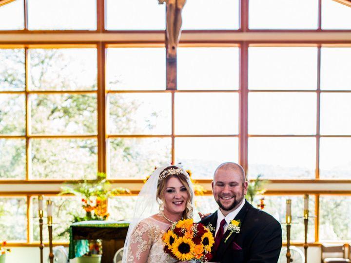 Tmx 1485288678970 Lascheck5 9570 Los Osos, CA wedding photography