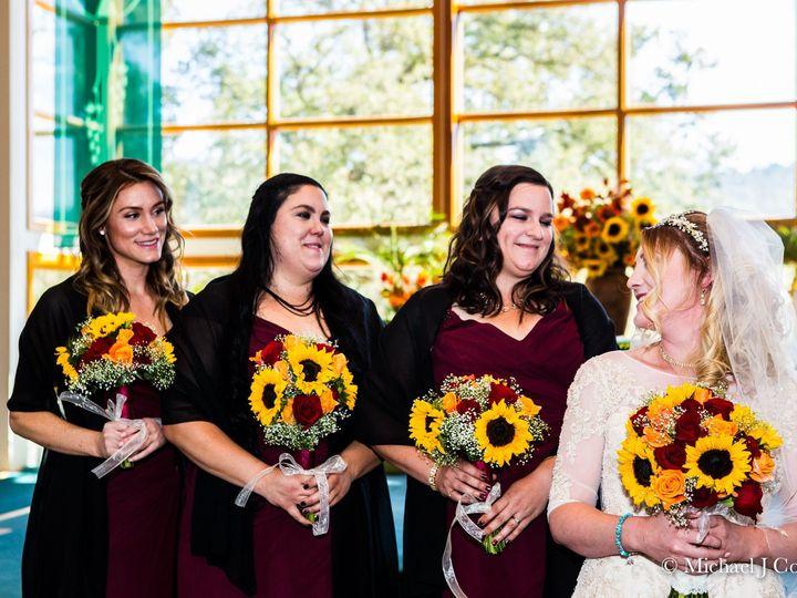 Tmx 1485288702349 Lascheck6 9580 Los Osos, CA wedding photography