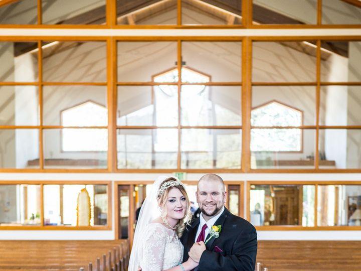 Tmx 1485288759528 Lascheck9 9692 Los Osos, CA wedding photography