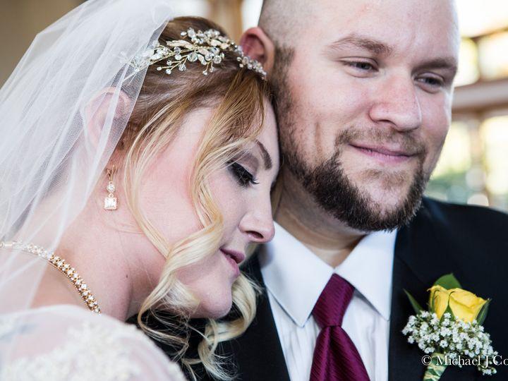 Tmx 1485288779790 Lascheck10 9698 Los Osos, CA wedding photography