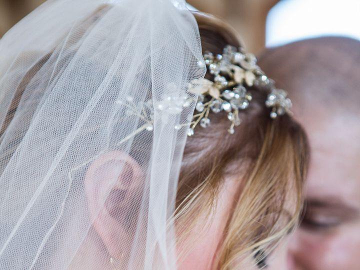 Tmx 1485288795069 Lascheck11 9702 Los Osos, CA wedding photography