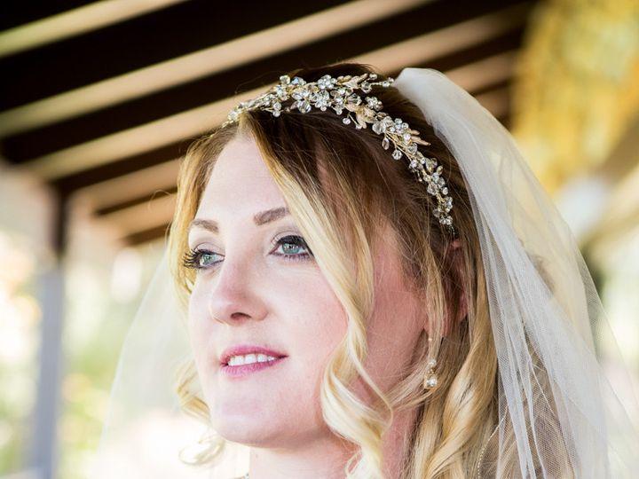 Tmx 1485288809488 Lascheck12 9712 Los Osos, CA wedding photography