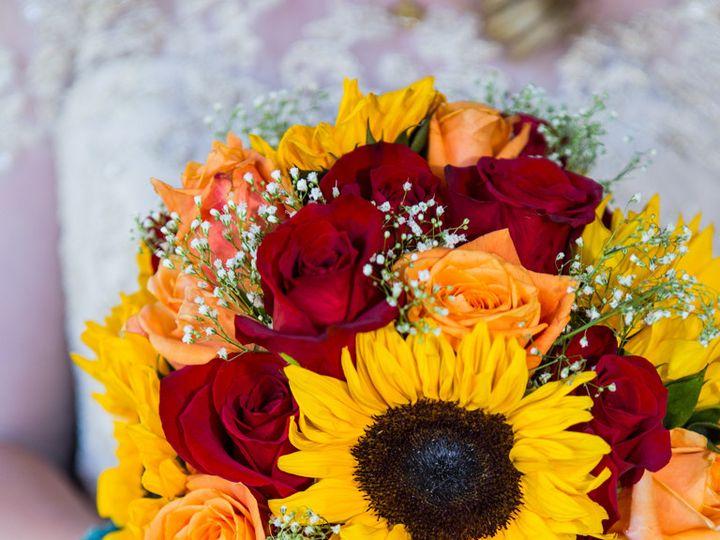 Tmx 1485288891874 Lascheck14 9726 Los Osos, CA wedding photography