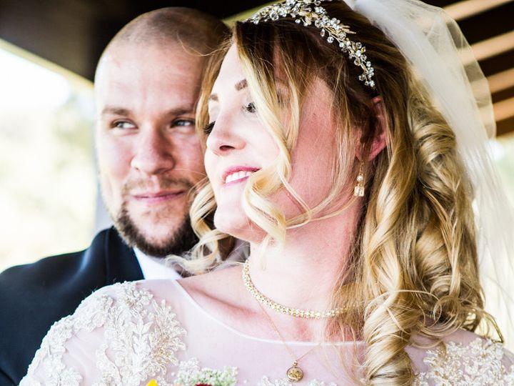 Tmx 1485288906182 Lascheck15 9727 Los Osos, CA wedding photography