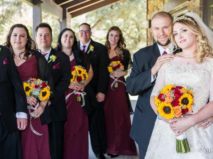 Tmx 1485288925369 Lascheck16 9737 Los Osos, CA wedding photography