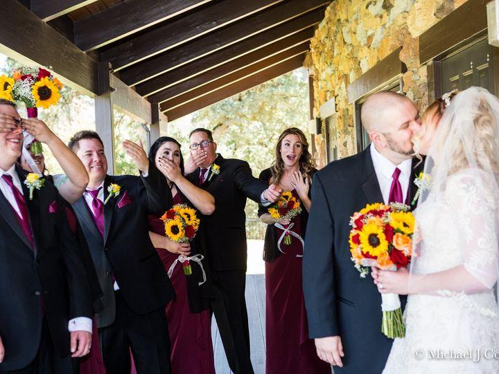 Tmx 1485288949048 Lascheck17 9739 Los Osos, CA wedding photography