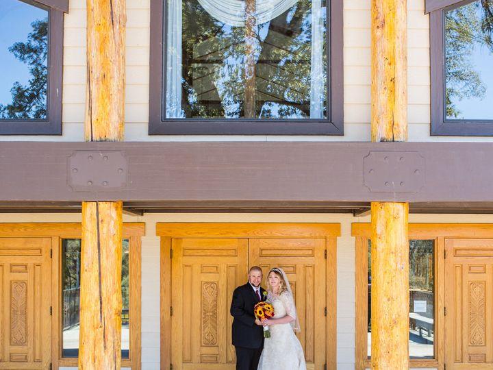 Tmx 1485288984850 Lascheck19 9798 Los Osos, CA wedding photography