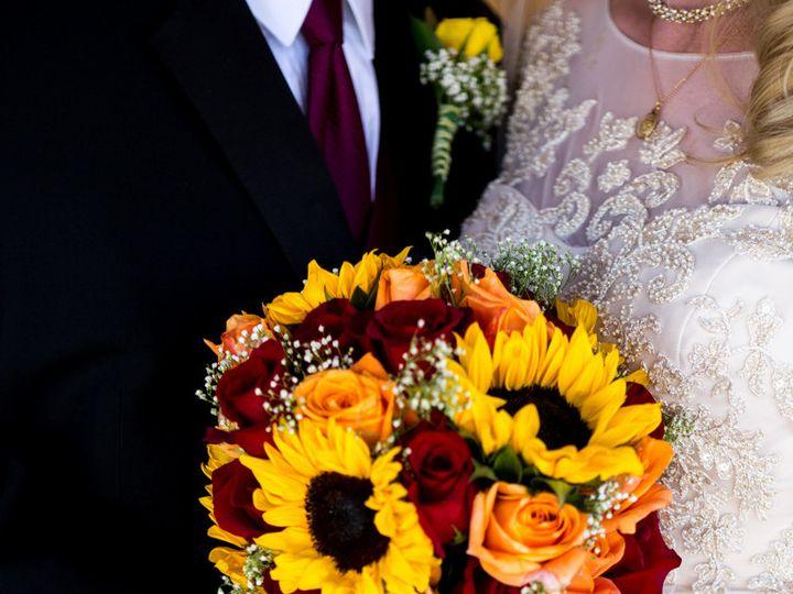 Tmx 1485289000363 Lascheck20 9807 Los Osos, CA wedding photography