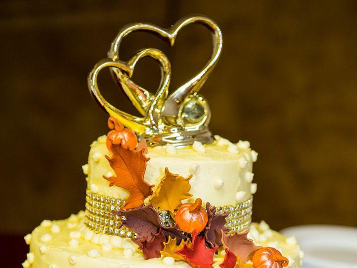Tmx 1485289047652 Lascheck23 9884 Los Osos, CA wedding photography