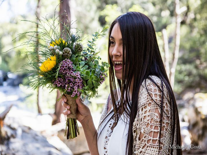 Tmx 1499817281255 Biancajace 0732 2 Los Osos, CA wedding photography