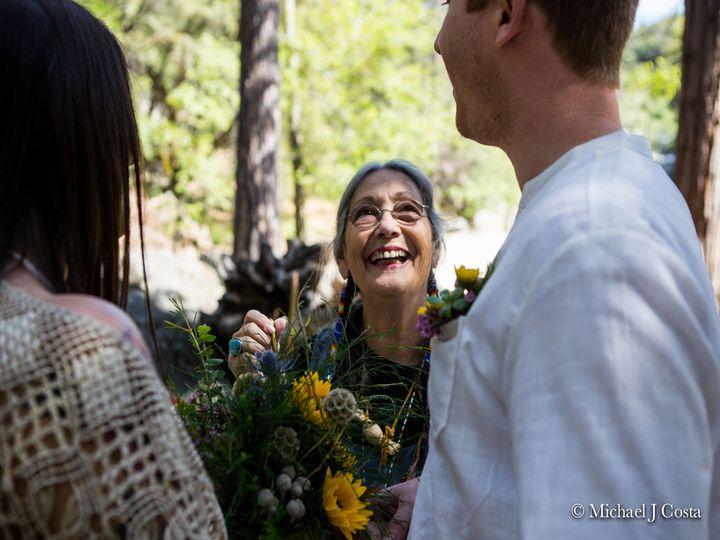 Tmx 1499834647310 Biancajace 0772 2 Los Osos, CA wedding photography