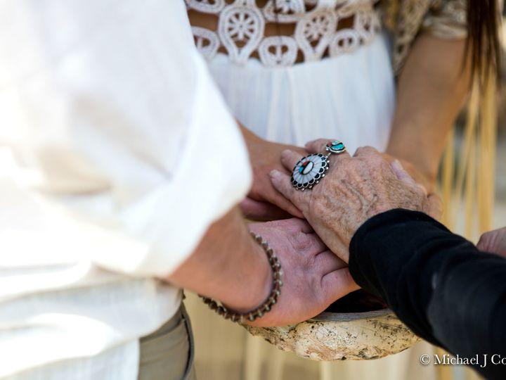 Tmx 1500008556409 Biancajace 0824 2 Copy Los Osos, CA wedding photography