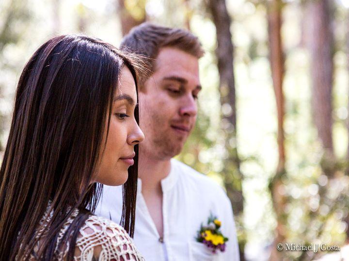 Tmx 1500008854912 Biancajace 0898 2 Copy Los Osos, CA wedding photography