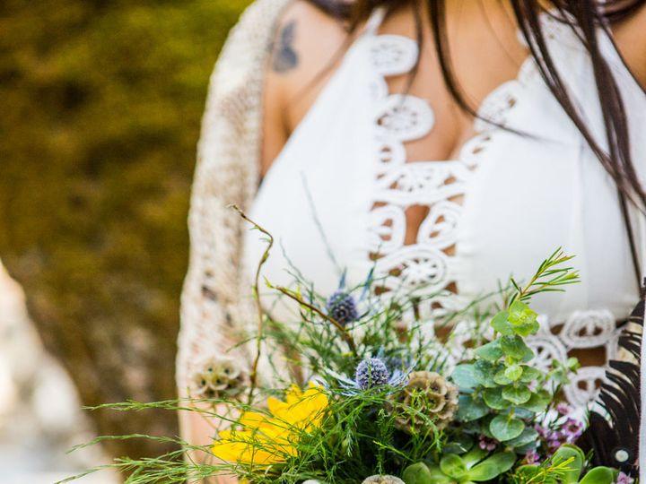 Tmx 1500008967545 Biancajace 0910 2 Copy Los Osos, CA wedding photography