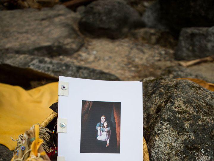 Tmx 1500010471059 Biancajace 1028 2 Copy Los Osos, CA wedding photography
