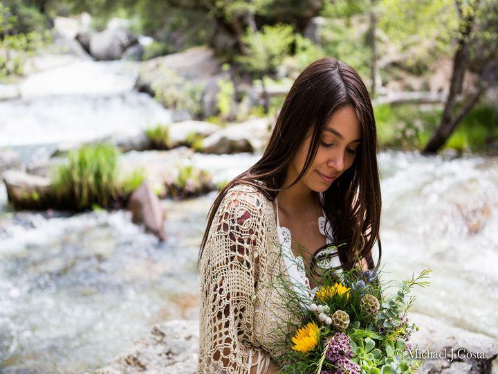 Tmx 1500040651818 Biancajace 1043 2 Copy Los Osos, CA wedding photography